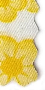 Baumwoll Stretch Twill in Kleinstmenge für Jacken, Mäntel und Hosen oder Dekostoff Einsätze.