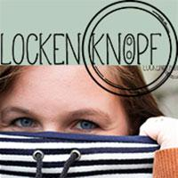 Lockenknopf's picture