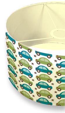 Wir Suchen Das Schonste Lampen Design Blog Stoff Vom Blog Stoff