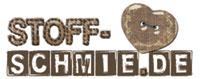 Dein Motiv auf Stoff drucken - www.Stoff-Schmie.de