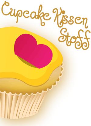 cupcake kissen stoffe mit deinem individuellem text inkl schnittmuster zum selber n hen blog. Black Bedroom Furniture Sets. Home Design Ideas