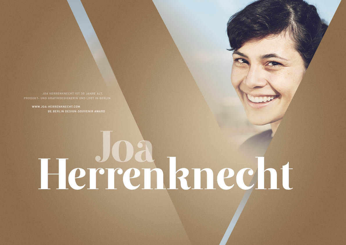 Joa Herrenknecht