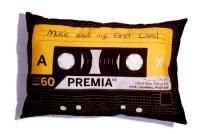 Kissenkassette bestellen bei www.dayogo.de