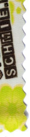 Slinky Jersey selbst gestalten und bedrucken