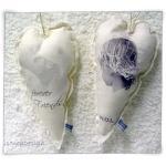 product of friends image stoff_herz_heart_fabric1.jpg at stoff-schmie.de