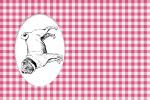 Stoff-Design - Mops Kissen Stoff - von Lieblingsstoff auf www.Stoff-Schmie.de