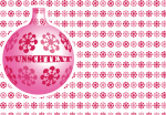 Stoff-Design - Stoff für Weihnachtswinterkissen (mit Wunschtext) - von Stoff-Schmie.de auf www.Stoff-Schmie.de