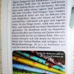 """www.Stoff-Schmie.de im Magazin für Sammler und Puppenmacher """"Babypuppen""""."""