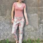 """Blog-Stoff Bild zu Nähprojekt """"Sommerjeans"""" mit Anja - WIP VI - eine individuelle Jeans genäht auf Blog.Stoff-Schmie.de"""