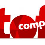 Stoff-Schmie.de I company - Ausblick für 2019