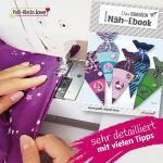 Blog-Stoff Bild zu Du möchtest eine Schultüte nähen und sie soll unbedingt ein Erfolg werden? auf Blog.Stoff-Schmie.de