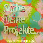 Blog-Stoff Bild zu Happy Stoff-Schmie.de Summer Challenge ☀ auf Blog.Stoff-Schmie.de
