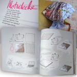 Blog-Stoff Bild zu Motivdecke von der Stoff-Schmie.de  auf Blog.Stoff-Schmie.de