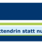 Unsere kleine Griffmuster Werkstatt auf Blog.Stoff-Schmie.de