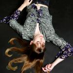 Blog-Stoff Bild zu OUMOU - Trend Bluse 2018 auf Blog.Stoff-Schmie.de