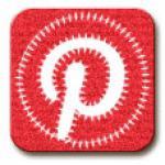 We <3 Pinterest!