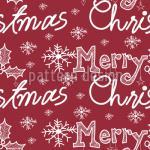 Die 10 schönsten Stoffe zu Weihnachten auf Blog.Stoff-Schmie.de