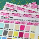Blog-Stoff Bild zu Dein Stoff. Deine Farben. auf Blog.Stoff-Schmie.de