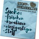 Werde Dein eigener Mode-Designer mit Annas-Country auf Blog.Stoff-Schmie.de