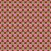 Design - Lieblingsrosen Stoff - by Stoff-Schmie.de at www.Stoff-Schmie.de