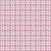 Design - Eine Rose und eine Rose und... - by Stoff-Schmie.de at www.Stoff-Schmie.de