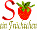 Design - So eine Frucht - by BS Gallery, read more about this textile design