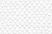 Design - Für Nixen und Meerjungfrauen - by Die kleine Meerjungfrau, read more about this textile design