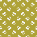 Design - Sweet Peppy Cherry Love simply senf - by Lila-Lotta, read more about this textile design