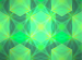 Design - gemwave Z1 - by LOHER.design, read more about this textile design