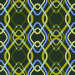 Design - rautawalla - by LOHER.design, read more about this textile design