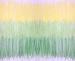 Design - Zitronenfarben - by Schnurpsi, read more about this textile design