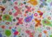 Design - Kunterbunt - by franta001, read more about this textile design