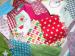 Design - Stoffreste statt Plastik2 - by La petite France, read more about this textile design