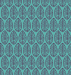 Design - Tropfenblätter - by www.stoff.love, read more about this textile design