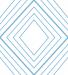 Design - Geometrische Diamanten - by Stoff-Schmie.de, read more about this textile design