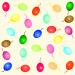 Stoff-Design - Happy Birthday - von Andreas Becker auf www.Stoff-Schmie.de