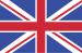 Design - Union Jack - by Flagman, read more about this textile design