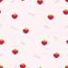 Stoff-Design - Erdberry - von Lilliana Berlin auf www.Stoff-Schmie.de