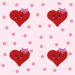 Design - ♥ Sweetheart ♥ - by Lilliana Berlin at www.Stoff-Schmie.de