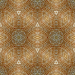Design - nature adriatic seashell 2 - by pert, read more about this textile design