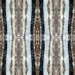 Design - nature varvara rock 3 - by pert, read more about this textile design