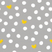 Design - Dots&Hearts - by millema, read more about this textile design