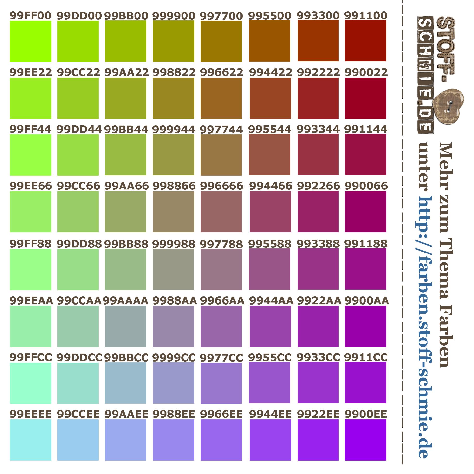 welche farben ergeben lila stunning das bild wird geladen with welche farben ergeben lila. Black Bedroom Furniture Sets. Home Design Ideas