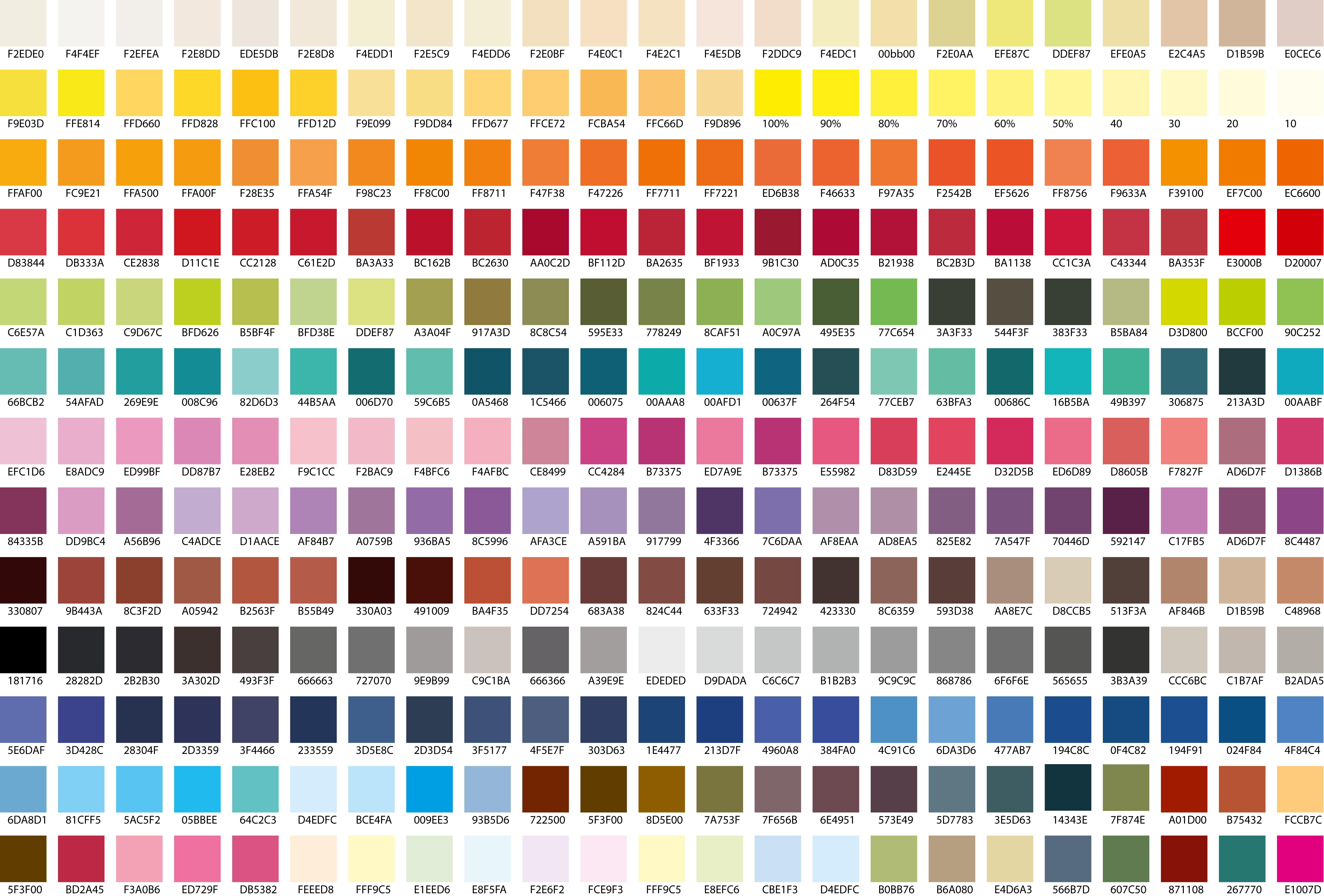 Stoffe Färben beim stoffdruck sind farbabweichungen vom monitor zum fertigen