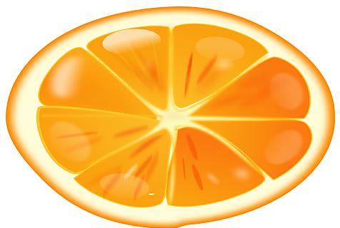 kissen orange xxl www stoff. Black Bedroom Furniture Sets. Home Design Ideas