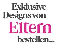 Logo ELTERN.de
