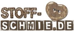 http://www.stoff-schmie.de/sites/stoff-schmie.de/themes/stoffschmiede/images/logo.jpg