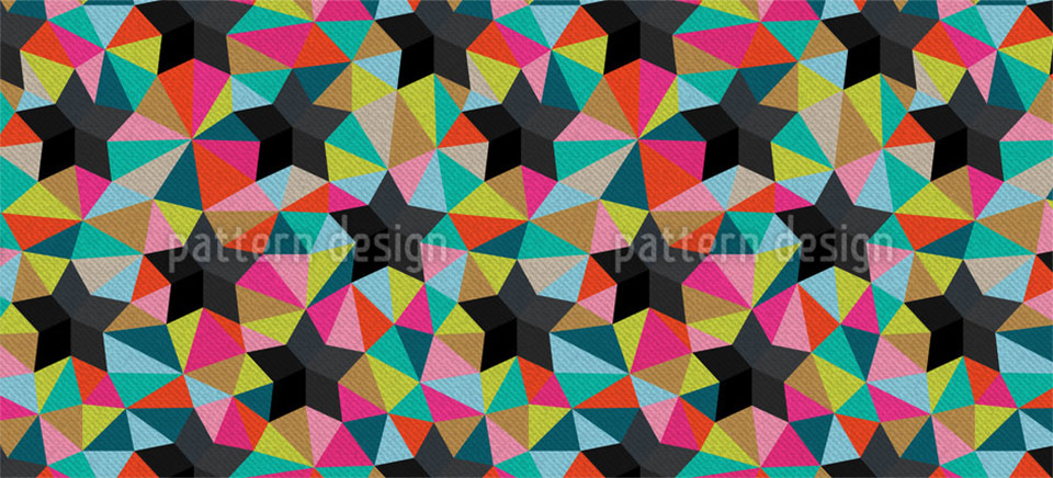 bedrucke stoff mit deinem design www stoff. Black Bedroom Furniture Sets. Home Design Ideas